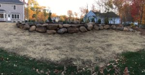 16 Stanford Patio and Planting, Patio, design, Scovills landscape, landscape design, landscaping, landscapes, landscape patio design