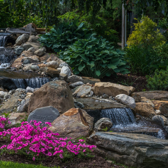 Water Features, Patio, design, Scovills landscape, landscape design, landscaping, landscapes, landscape patio design