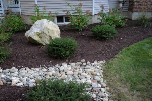 Plantings, Patios, design, Scovills landscape, landscape design, landscaping, landscapes, landscape patio design