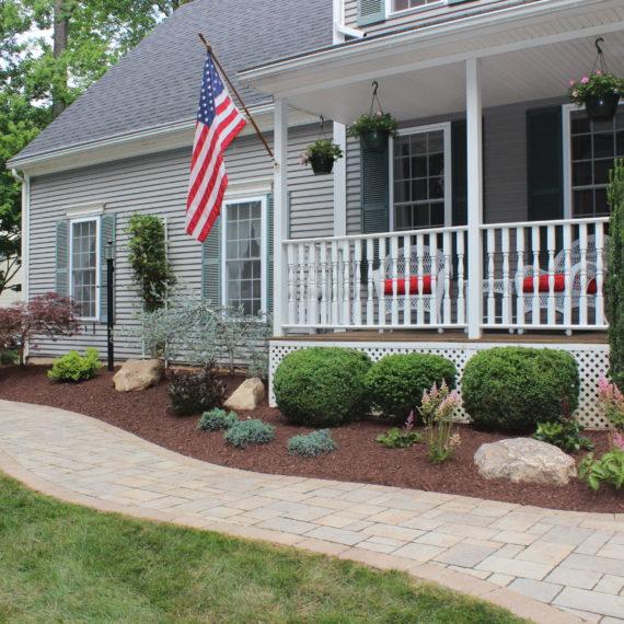 Walkways, Walls, & Steps, Patio, design, Scovills landscape, landscape design, landscaping, landscapes, landscape patio design