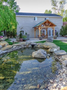 Outdoor Living Features, Plantings, Patios, design, Scovills landscape, landscape design, landscaping, landscapes, landscape patio design