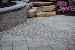Patio accents, Patio, design, Scovills landscape, landscape design, landscaping, landscapes, landscape patio design