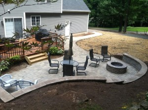 Outdoor Living Patio, Nursery, Plantings, Patios, design, Scovills landscape, landscape design, landscaping, landscapes, landscape patio design