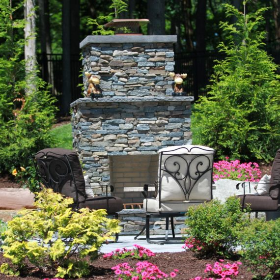 Outdoor Fire Place, Patio, design, Scovills landscape, landscape design, landscaping, landscapes, landscape patio design